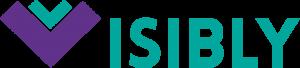 visibly-logo